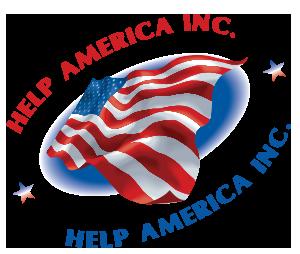 Help America Inc.