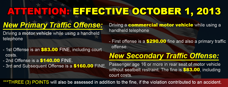 MD-Traffic-Law-10-01-13-Banner